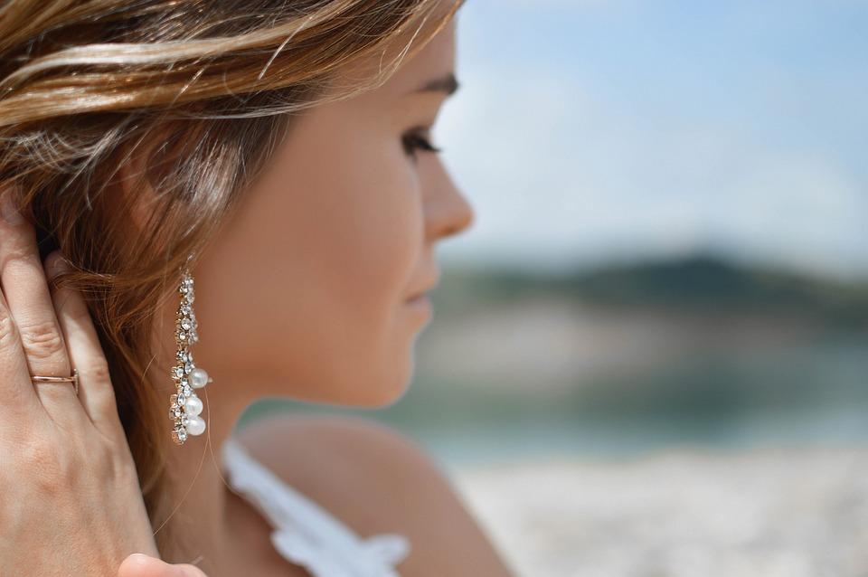 Tendencias en joyería - Joyería Montón