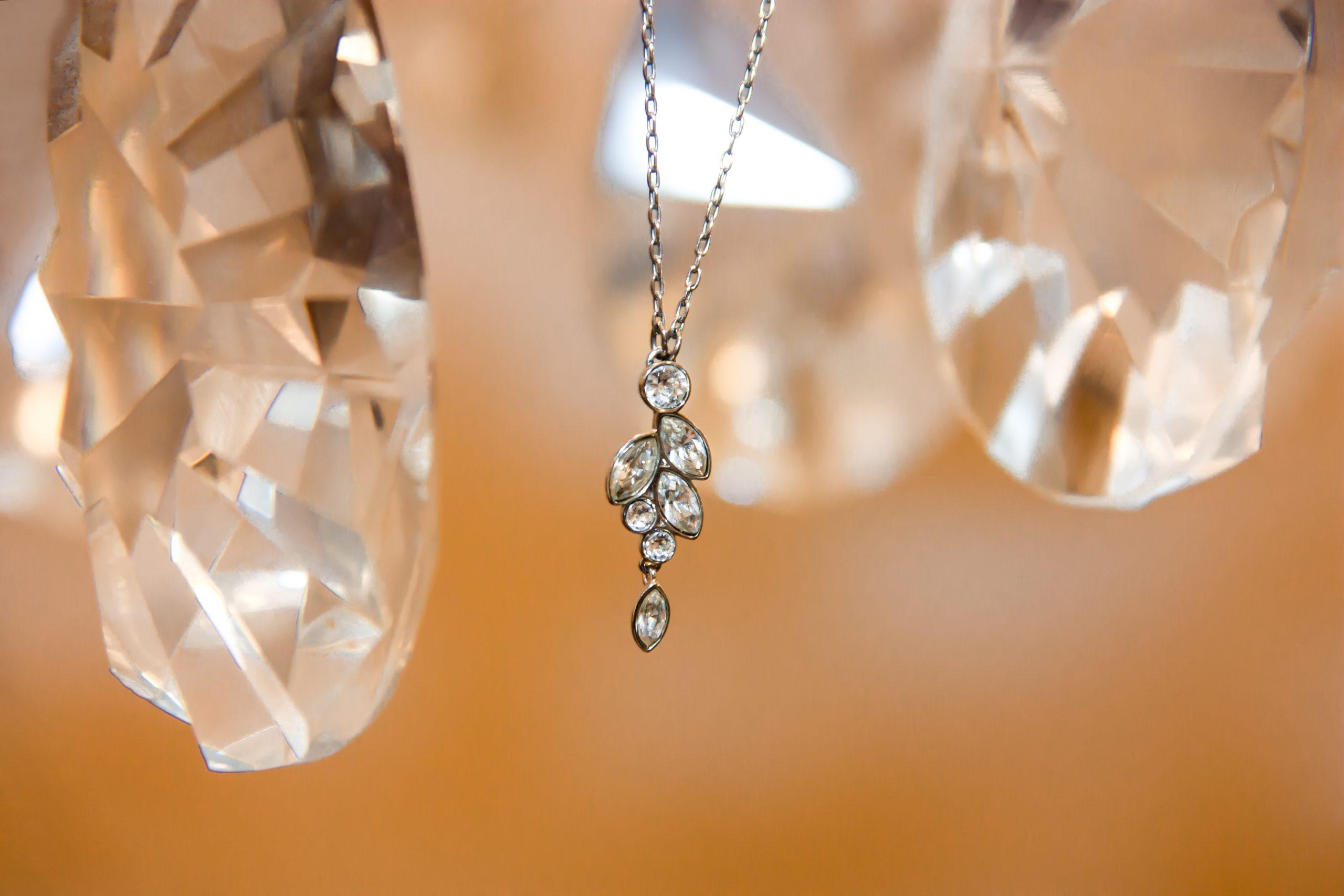 Ventajas de la joyería artesanal - Joyería Montón