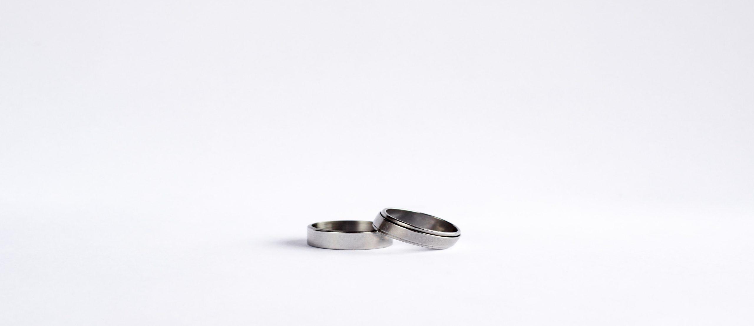Tipos de plata en joyería - Joyería Montón