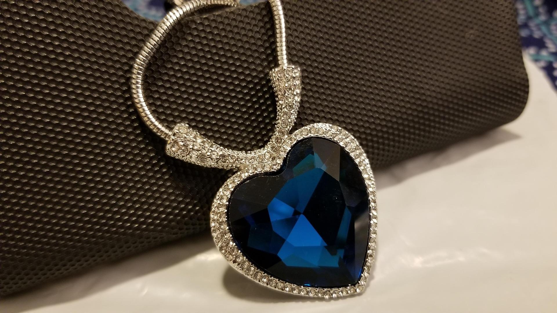 Curiosidades sobre joyas - Joyería Montón