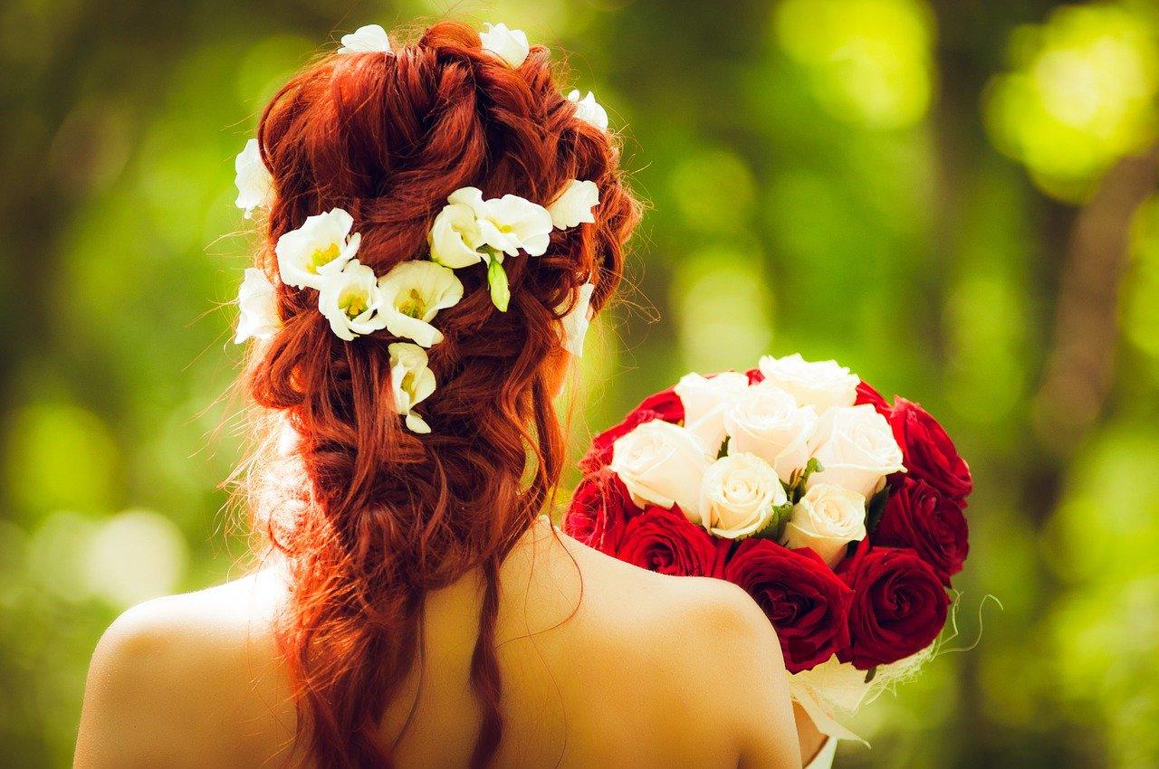 Complementos para una boda perfecta