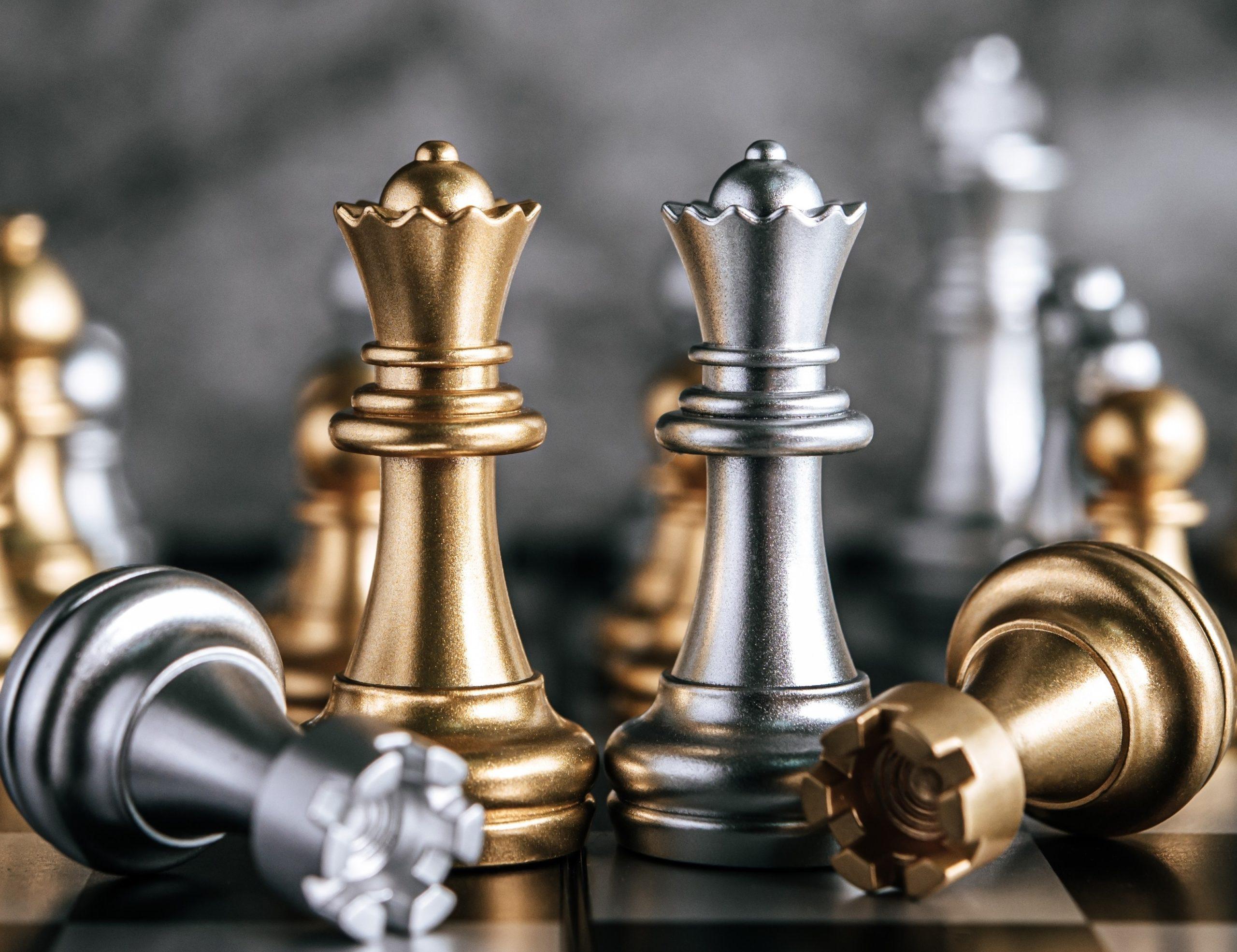 Joyas de oro o plata